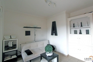 Beautiful apartment in the center Roses and near the beach for sale, Costa Brava, Spain