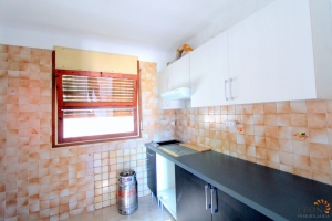House with 3 bedrooms for sale near to the beach of Roses, Costa Brava, Spain